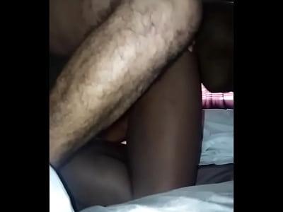 anal,,shemale,,negra,,travesti,,duro,,dotado,,peludo,,tico,,prettinhah,,chokolate