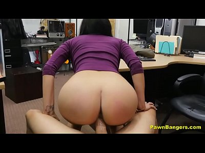 Hardcore Teen video: Perfect Tits Latina Babe Deepthroat & Hard Fuck