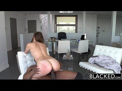 Μπλακ-18 Ετών Εθιστεί Σε Μαύρο Κρουνός