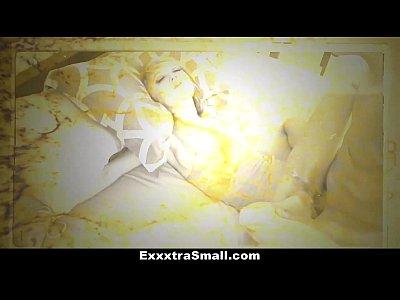 Rec zoo new pakistani full hd xxx videos tube8 animals dwonlod mobail bf .com