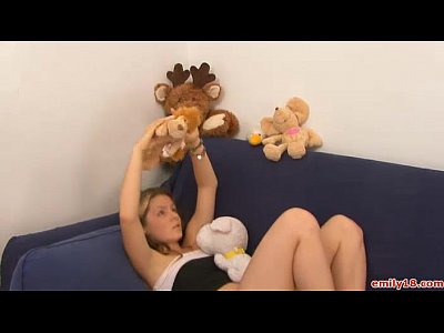 WAPDAM . COM sex hd red w HD pies Dodo dog s com