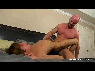 Gay obey the boss xvideos