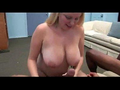 Janet fucking big black monster cocks