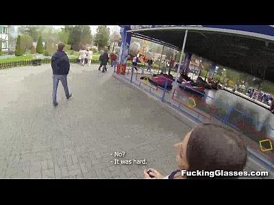 نظارات صغير Tube8 يريد Xvideos ركوب Redtube الصواريخ في سن المراهقة الاباحية