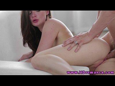 sex ladies ass hole sucking