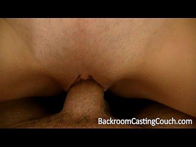 Xxx.sex.xxxxx.videos animals and humans sex hd korki U aż ful seksu z gorącymi dziewczynami homens sexo com um cão fêmea fotos