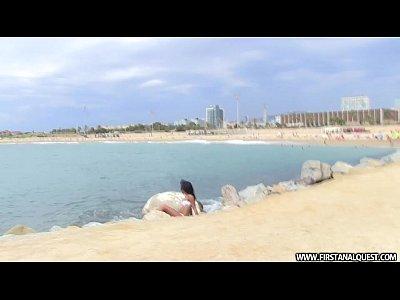 Francuski seks pies alicks link sex vidio und xex Film porno stumbles com