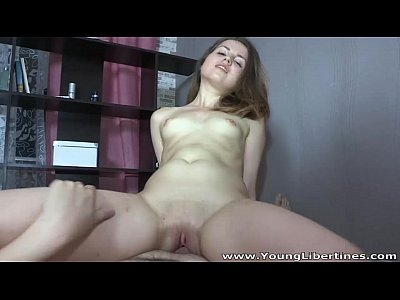 3gp king hd moveis x videi3gp animalxx sex com Wühlmaus-vod-alle saxy salon