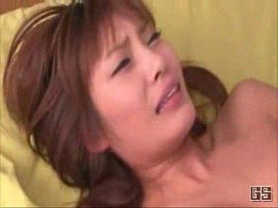 巨乳 明日花キララ    美巨乳明日花キララちゃん…   XVIDEOから削除される前に見てね!!