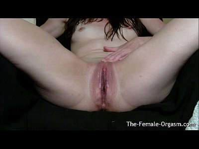 Nipples Milf Horny video: Soaking Wet and Masturbating to a Big Pussy Contracting Orgasm