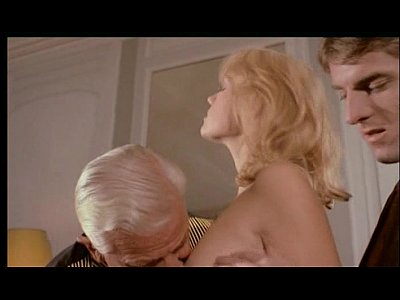 Brigitte lahaie i am yours to take  sc