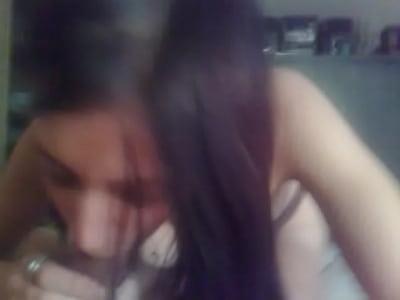 Videos Pornos Caseros pete con n95