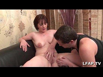 casting porno par candice d onu coppia amatoriale libertin pratiquant la sodomie