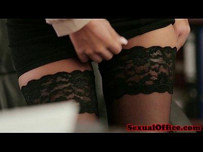 Sxsi xxx mobail vidio downld fatty game com mãe de sexo do cão 3gp waptirck sex video.com