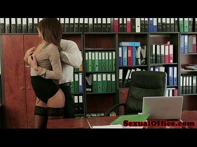 Girls sex dogs mobi xnxxn comحيوانات وبنات xxxvebeo le sexe des animaux en ligne