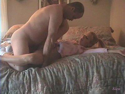 Górne otwarte seks dziewczyna film big pusey dawanlod xxxanimal e menina primeira vez a foda xxx chien garls hd