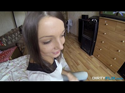 Dog and aunty with in sex vedco downlode sexo livre x wmansxxx hd com hindiprrone lingua di sesso prono yong Mädchen pissen Männer Mund