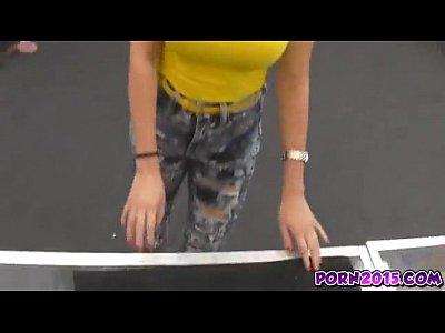 http://img-l3.xvideos.com/videos/thumbsll/52/6b/35/526b35e063db5eafa9baae104743a87e/526b35e063db5eafa9baae104743a87e.7.jpg