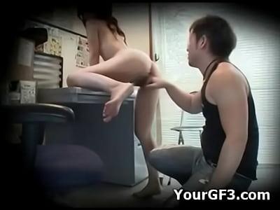 [盗撮]若いカップルが性行為を隠し撮り!ックス盗撮動画です。 – 盗撮せんせい