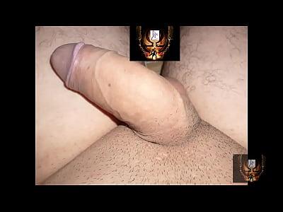 fotos de cu cagado 6