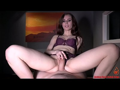 Handjob Anya Cum video: She Lets Daddy Inside (Modern Taboo Family)