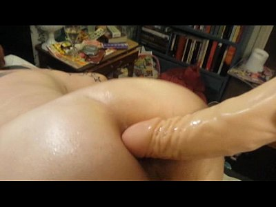 XVIDEOS gay- dildo videos