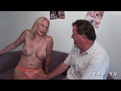 vporn françaises gros seins lesbiennes