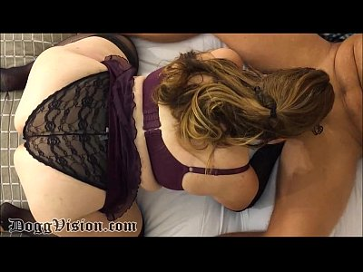 Amateur Blowjob video: Cheating Wife Hires Male Escort