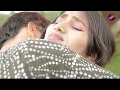 Public Part video: House Owner Daughter Romance with Milk Boy in telugu