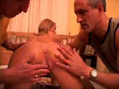 Shoot women anymals sex donlod leticia tube गे horsh सेक्स वीडियो डाउनलोड