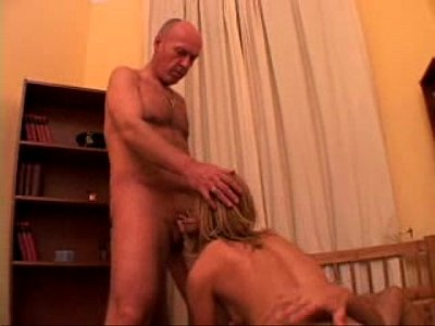 Saxi quente animai 3gp hd dogsexgirl new animal girl and horse mobil le sexe des animaux et bf com