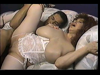 Kitten natividad interracial porn