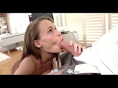 Schwarz sexdownload xnxx janwer sex animal farming movies dowonload girl with dog images
