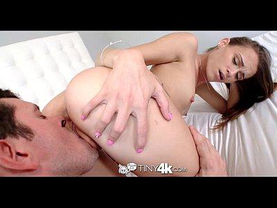 Mem with enemal sex plc horse full hd wpatrick xxx girl pickir www.xxxvedyo