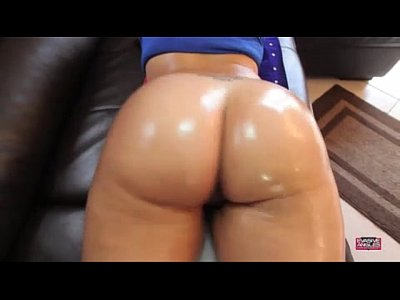 Bigtits Bigass video: destiny sexy phat latina free mobile hd porn videos spankbang 117742 hi