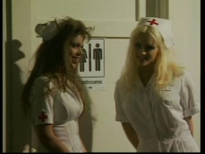 Porno Xxx busty nurses