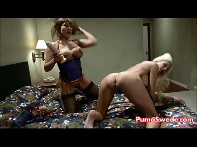 Porno666com - jasmine rouge pizza service - Video porno