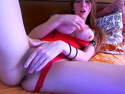 Ass Camgirl Cerisesecret video: Webcam recording chaturbate Cerisesecret 2