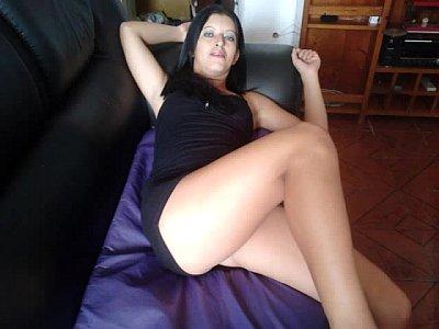 fotos de mulheres virgens 2