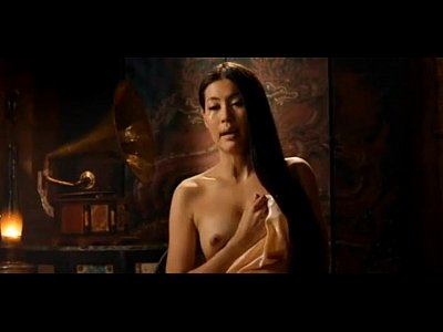 Thai Movies Best Porn