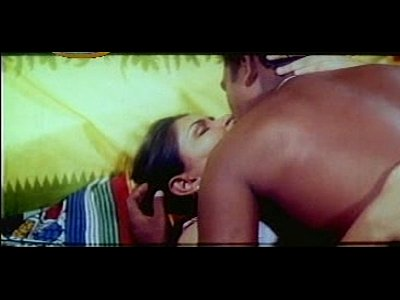 Bathroom Fuck Compilation video: Mallu Erotic Scenes Compilation [courtesy:http://spicymasalavideos.blogspot.com]