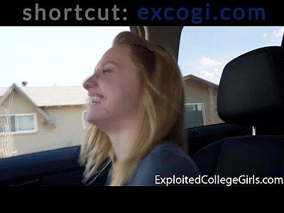 amateur college