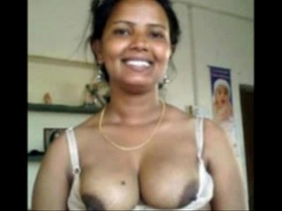 Cock fucking Hot sex xvideos big girls tamil hot