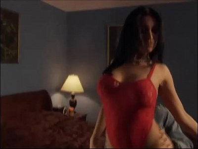 XXX Video Fucking sex toy