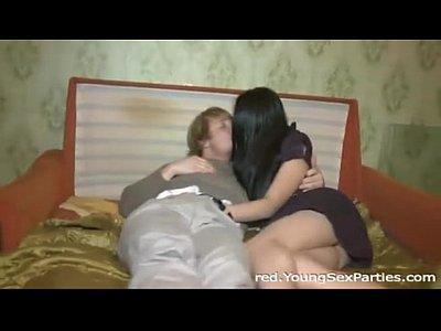 http://img-l3.xvideos.com/videos/thumbsll/5a/15/5b/5a155bf46cf95f8e05e8ea61215f6a45/5a155bf46cf95f8e05e8ea61215f6a45.1.jpg