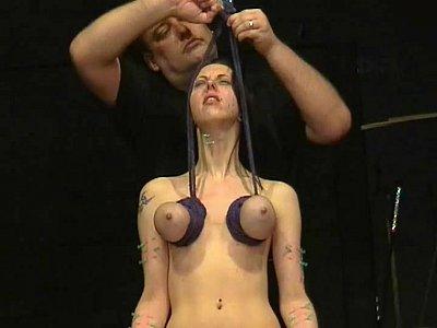 Html txt stripper