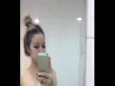 日本若い犬素人ウェブカメラ-詳細ランダム-porn.com