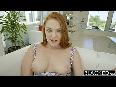 Zzz sexc hd Hund galis sexy vedio dawnlaod online garotas do sexo