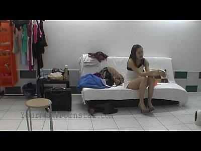 Cane fcck donne americane www.xxx tamil sex mobil videos Texi 69 Daundol frer seks ze zwierzętami pic