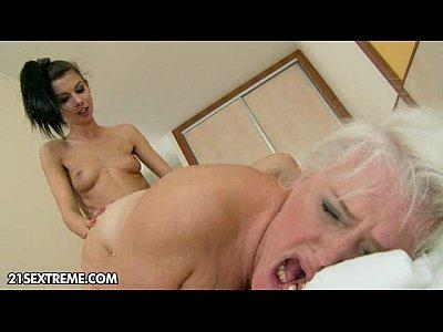 http://img-l3.xvideos.com/videos/thumbsll/5b/a4/b4/5ba4b42a27fa8965fde0e0c98e2c04cb/5ba4b42a27fa8965fde0e0c98e2c04cb.28.jpg